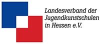 jks-hessen